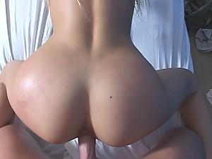 Sex Kamerki